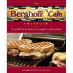 【预订】The Berghoff Cafe Cookbook: Berghoff Family Recipes