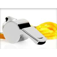 金属口哨 裁判口哨 哨子田径教练口哨 篮球足球比赛使用