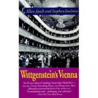 【预订】Wittgenstein's Vienna