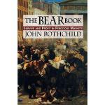 【预订】The Bear Book: Survive And Profit In Ferocious