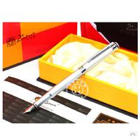 Pimio 毕加索PS-903瑞典花王白金铱金笔/墨水笔/钢笔 礼品笔