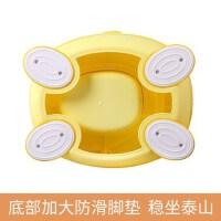 儿童坐便器女宝宝马桶婴幼儿小孩座垫圈1-3-6岁男便盆尿盆