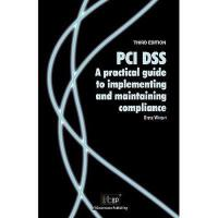 【�A�】PCI Dss a Practical Guide to Implementing and