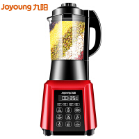 Joyoung/九阳 JYL-Y29 加热破壁料理机豆浆全自动家用多功能辅食