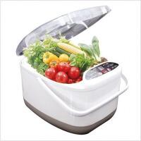 家用活氧臭氧机消毒机降解农药洗菜机果蔬消毒清洗机