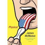 【预订】Physical: An American Checkup