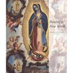 【预订】Painting a New World: Mexican Art and Life