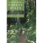 【预订】Portland Forest Hikes: Twenty Close-In Wilderness