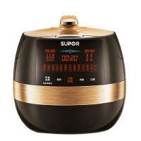 SUPOR/苏泊尔 SY-50FC22Q电压力锅鲜呼吸家用5升智能球釜高压饭煲