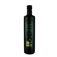 西耶经典PDO特级初榨橄榄油 西班牙原瓶进口 500ml