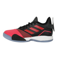 adidas/阿迪达斯男款TMACMillennium男子场上篮球鞋EE3730