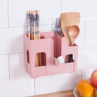 厨房用品用具百货店小玩意创意居家日用品家居家庭生活实用小东西
