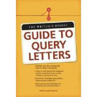 【预订】The Writers Digest Guide to Query Letters
