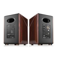 Edifier/漫步者S3000蓝牙5.0HIFI多媒体2.0电视电脑客厅木质音箱
