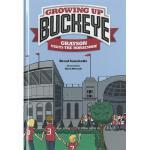 【预订】Growing Up Buckeye: Grayson Visits the Horseshoe