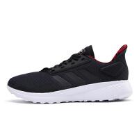 adidas/阿迪达斯男款2019春季新款休闲低帮板鞋F37006