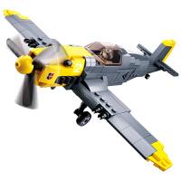 乐高积木男孩坦克系列儿童拼装3拼插6积木78军事玩具10小学生儿童节礼物