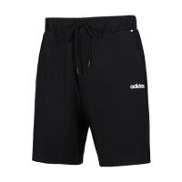 adidas/阿迪达斯男款2019夏季新款透气速干运动五分裤DW8060