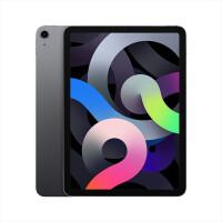 苹果(Apple)新款iPad Air4 平板电脑 2020新款10.9英寸