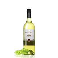 宝树行 凯宝利卡珀斯33赛美蓉干白葡萄酒750ml 澳大利亚原瓶原装进口红酒