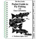 【预订】Pocket Guide to Fly Fishing