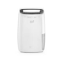 Delonghi/德龙DEX14除湿机家用卧室迷你抽湿吸湿干燥机除湿器小型
