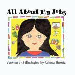 【预订】All about My Jobs