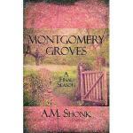 【预订】Montgomery Groves: A Final Season