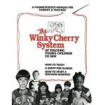 【预订】The Winky Cherry System of Teaching Young Children