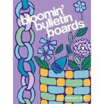 【预订】Bloomin' Bulletin Boards