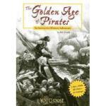 【预订】The Golden Age of Pirates: An Interactive History