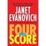 【预订】Four to Score