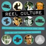 【预订】Reel Culture: 50 Classic Movies You Should Know Y978098