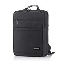 【支持礼品卡】OSDY商务双肩电脑背包14/15.6英寸休闲双肩背包B-15