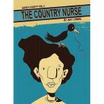 【预订】The Country Nurse