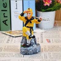 西游记孙悟空造型摆件创意家居学生小礼品送男女同学朋友生日节日礼物SN3696