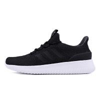 adidas/阿迪达斯 透气轻便运动鞋男子休闲鞋CG5800