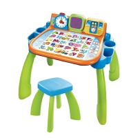 20180527170905715�c�|�W�桌 �和�游�蜃� 多功能玩具�_玩具桌