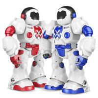 �C器人 �程跳舞�Z音�C械�鹁����C械人男孩�Y物�和��b控智能