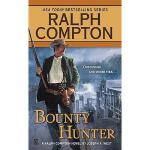 【预订】Bounty Hunter Y9780451228222