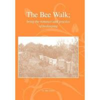 【预订】The Bee Walk
