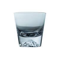 水杯玻璃杯水晶果汁杯子家用情侣杯惊喜的创意节日礼品