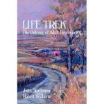 【预订】Life Trek: The Odyssey of Adult Development