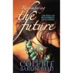 【预订】Remembering the Future: The Path to Recovering