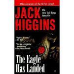 【预订】The Eagle Has Landed Y9780425177181