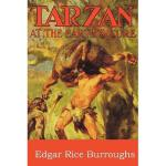 【预订】Tarzan at the Earth's Core Y9781612035833