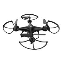 活石玩具遥控飞机2.4G四轴飞行器大型可航拍直升机耐摔无人机航模型