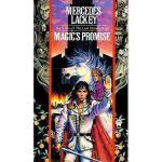 【预订】Magic's Promise