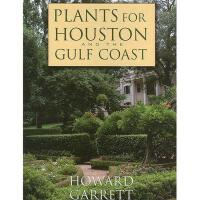 【预订】Plants for Houston and the Gulf Coast