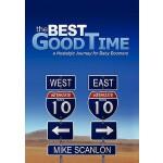 【预订】The Best Good Time